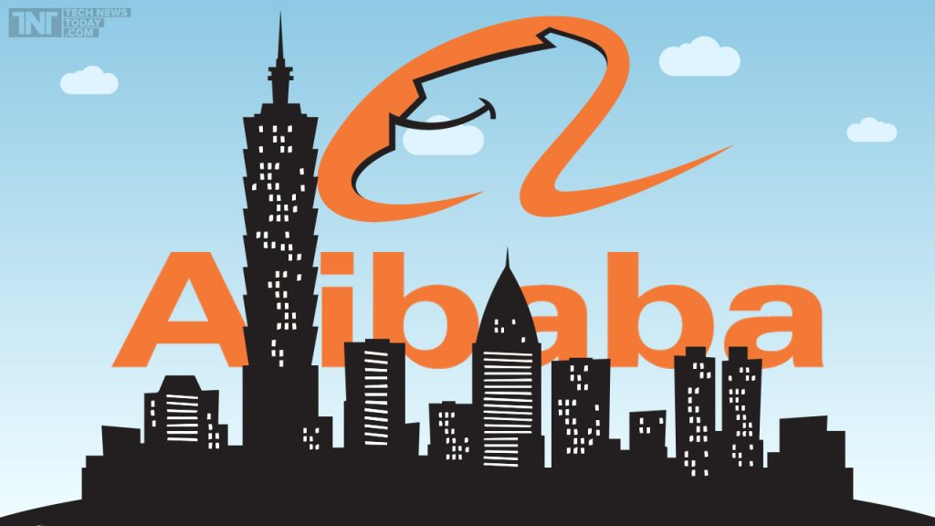 Alibaba-Group-Holding-Ltd-1.jpg