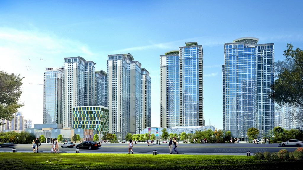 Chung-cu-Goldmark-City-toan-canh-DA.jpg