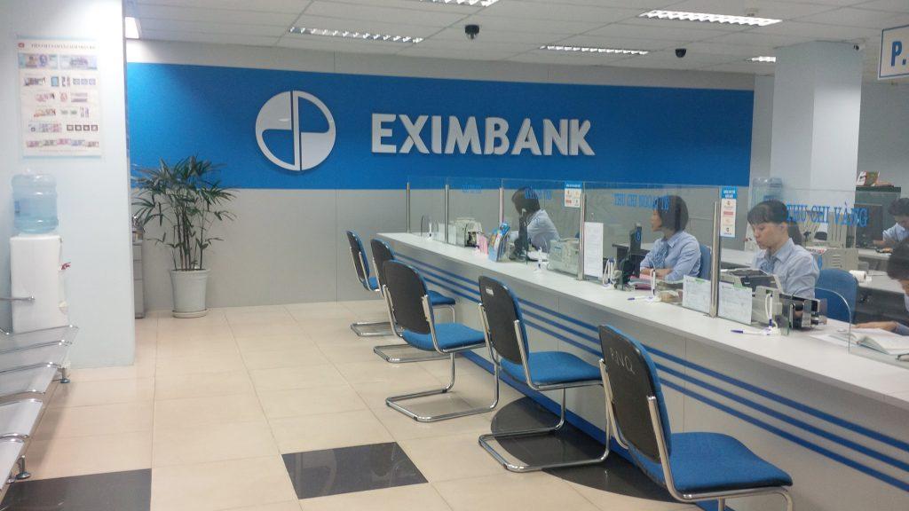 EXIM-BANK-2-min.jpg