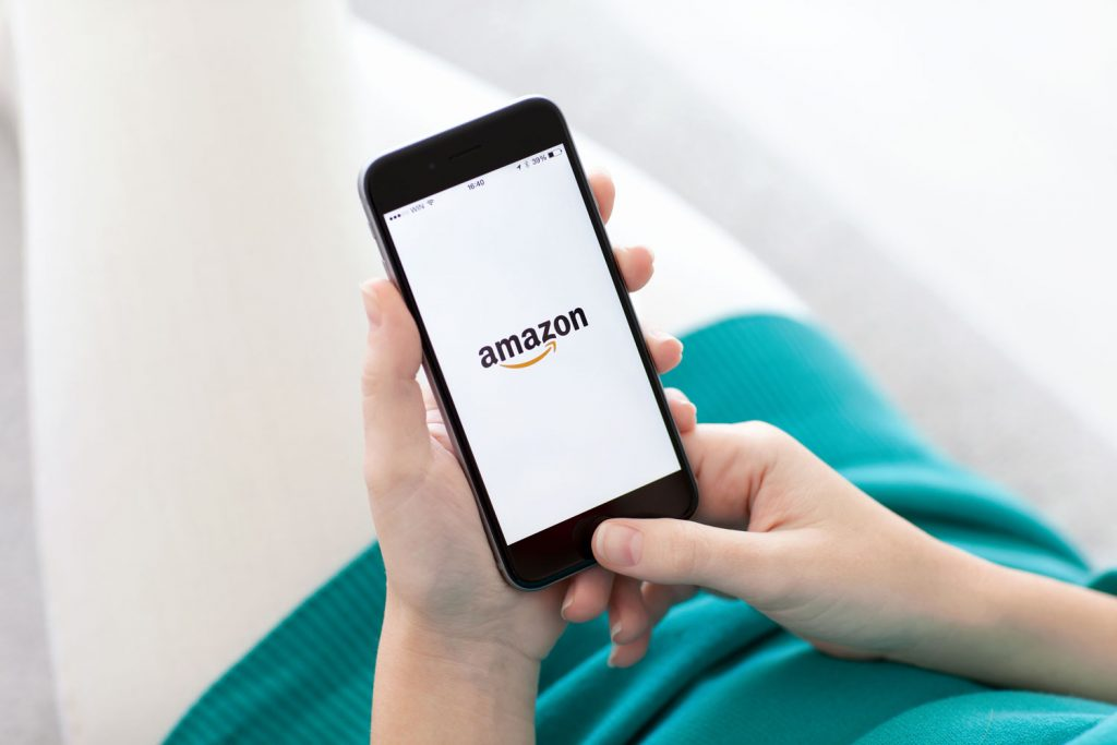 amazon-shopping-app-1.jpg