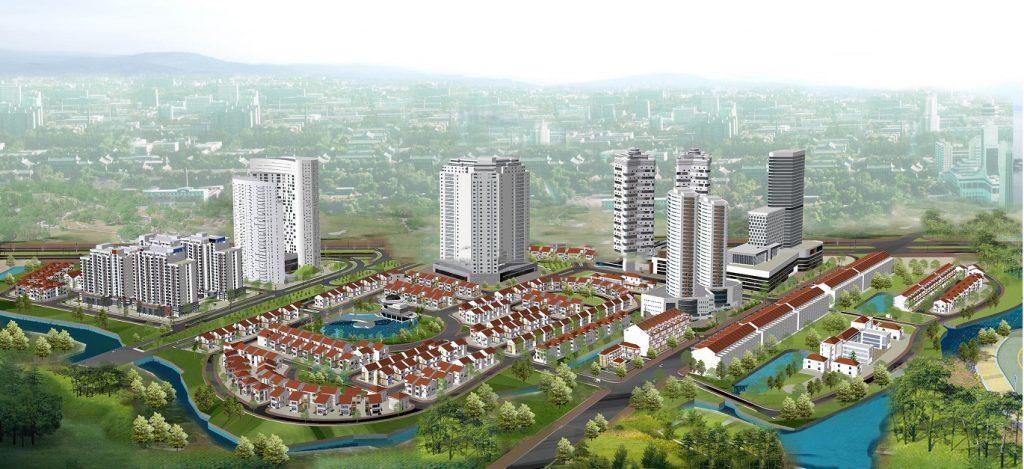 khu-can-ho-happy-city.jpg