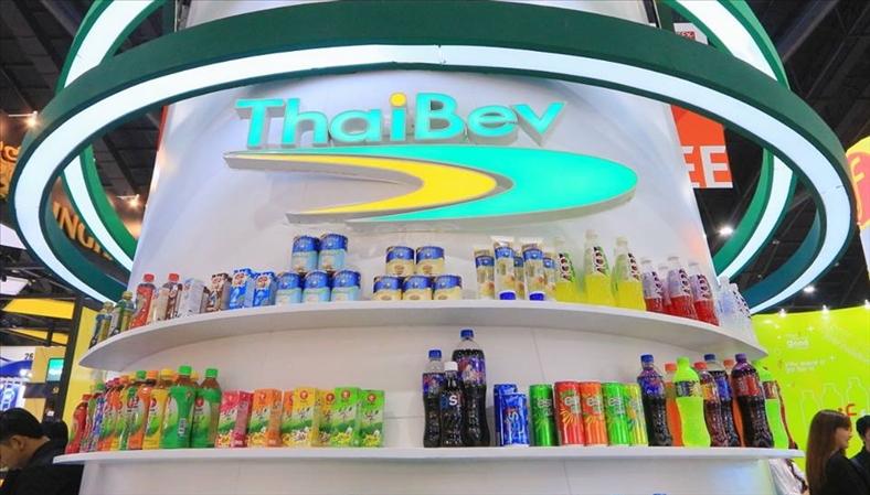 thaibev.sp_.jpg
