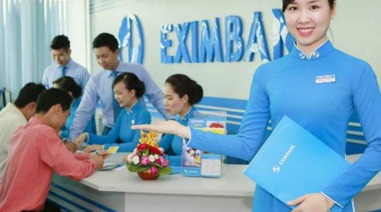 thebank_eximbank_1474946981-770x430.jpg