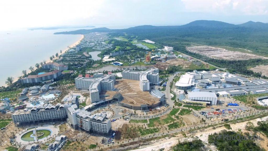 Casino-Phú-Quốc-1.jpg