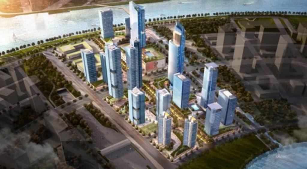 eco-smart-city-thu-thiem-1-1740x960-c-center.jpg