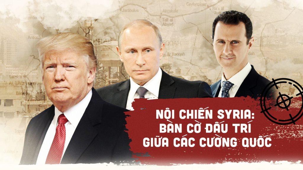 noi-chien-syria.jpg