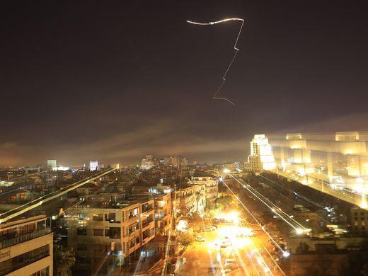 syria-4.jpg