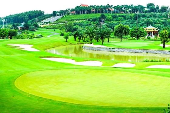 san-golf_qkax.jpg