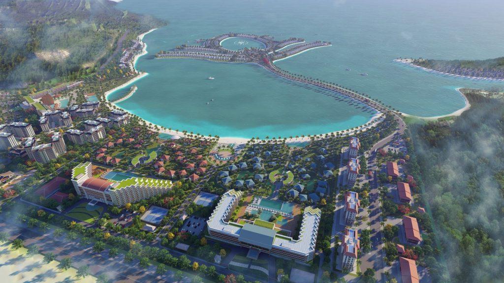Du-an-Vinh-Dam.jpg