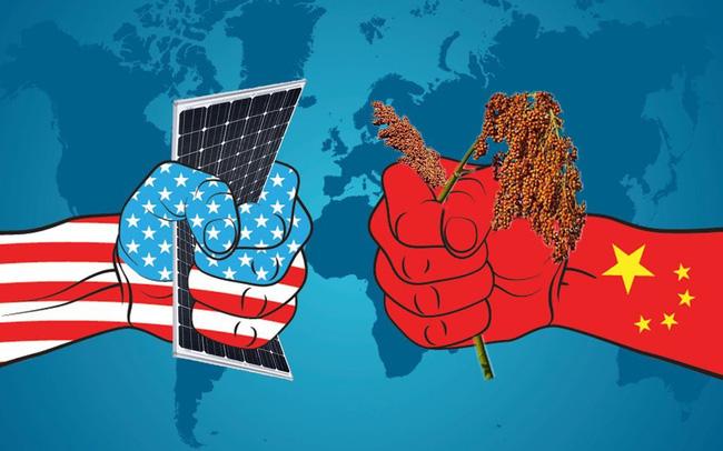 Mỹ-Trung-.jpg