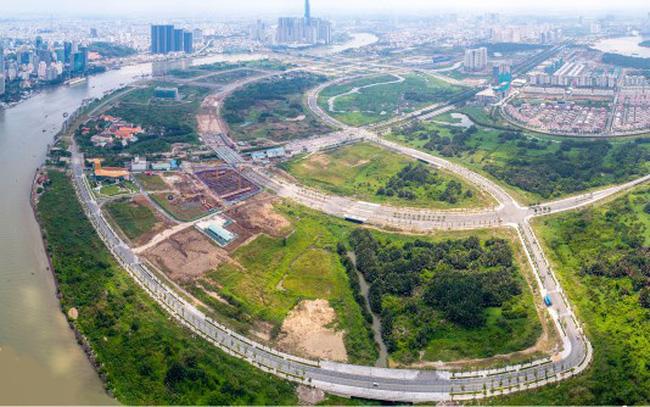 Sài-Gòn-tower.jpg