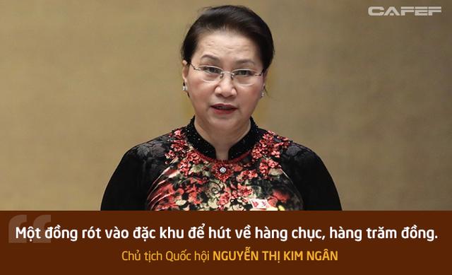 phát-ngôn.png