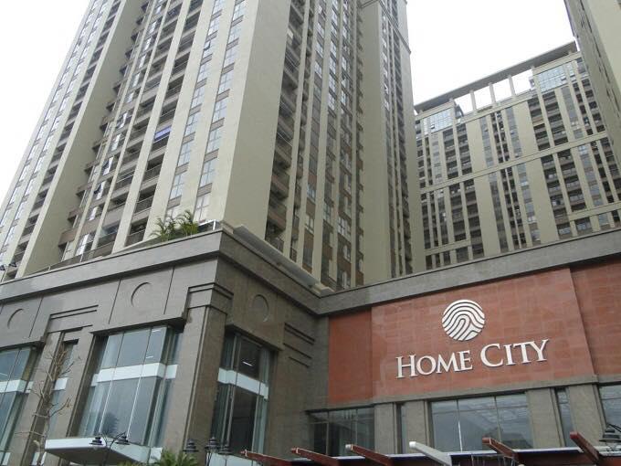 home-city-trung-kinh-bao-ve-chan-xe-cuu-thuong-1536410814.jpg