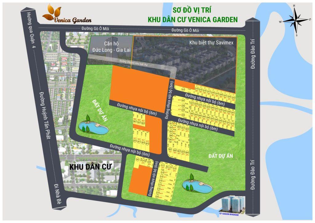 kdc-venica-garden-1536222029.jpg