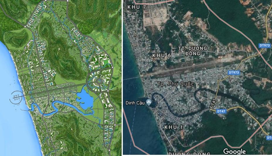 kdt-duongdong-1536591443.jpg