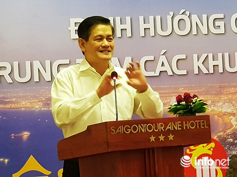 san-bay-da-nang-1536481727.jpg