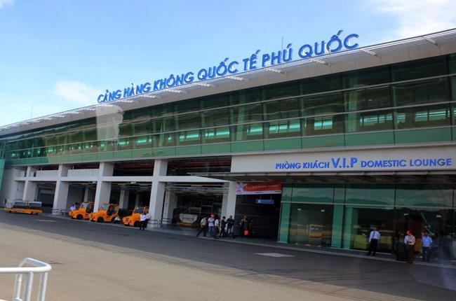 san-bay-phu-quoc-1544967860.jpg