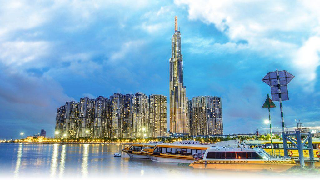 toa-nha-landmark-81-1545000156.jpg