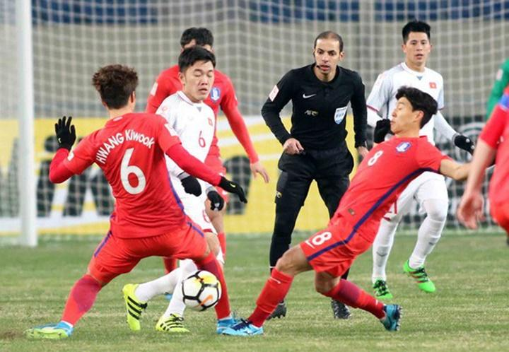 u23-vn-vs-korea-1516087290499-9324-1542291058.jpg