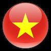 vietnamroundicon640-2-1544862251090615061800.png