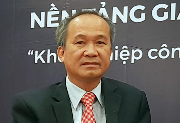 09b21dDuong-Cong-Minh-1.jpg