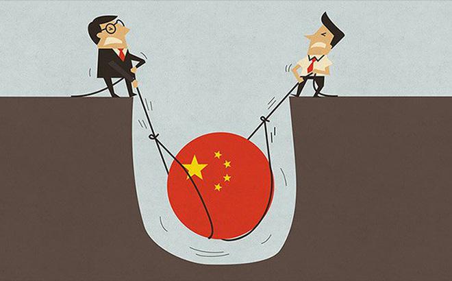 150708154405-china-economy-640x360-15464188338982056445810-crop-15464188474971458732375.jpg