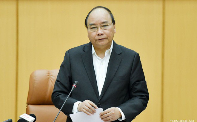 thu-tuong-nguyen-xuan-phuc-1546264457840370920337-crop-15462644806251616200222.jpg