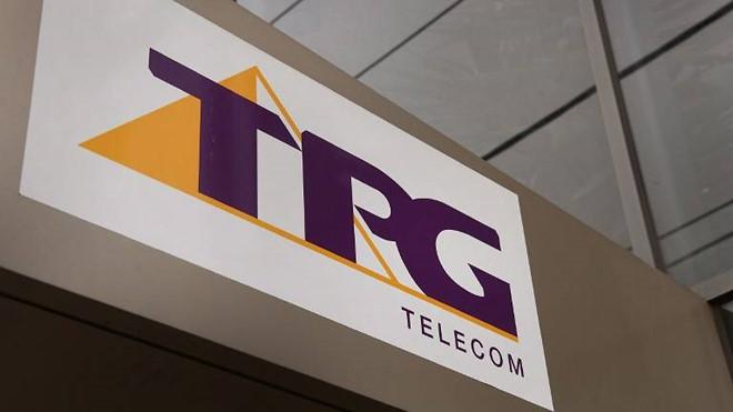tpg-telecom_xtwr.jpg