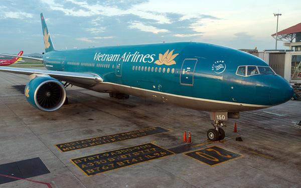 vietnam-airlines-plane-1546402896271828252022-crop-15464029061021800109887.jpg