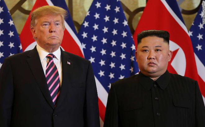 190227112521-12-trump-kim-summit-0227-exlarge-169-15513364243511484405497-crop-15513364314181423689481.jpg