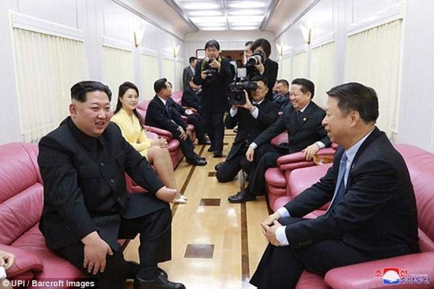 968Doan-Tau-Kim-Jong-Un-01.jpg