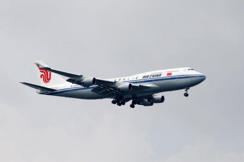 Kim-Jong-un-se-den-Viet-Nam-bang-phuong-tien-nao-yq-airchinaplane-11062019-1-1549946455-width780height520.jpg
