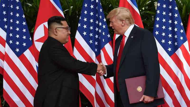 My-cam-on-Viet-Nam-vi-to-chuc-hoi-nghi-thuong-dinh-Trump-Kim-lan-hai-hoi-nghi-thuong-dinh-1549625660-width800height450.jpg