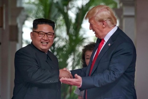 ong-Kim-Jong-Un-toi-Viet-Nam-ngay-25-2-2.jpeg