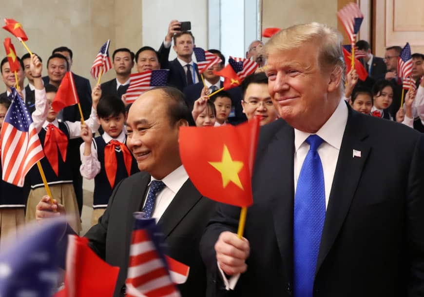 Bao-Trung-Quoc-Viet-Nam-thu-hut-su-chu-y-cua-toan-the-gioi-sau-hoi-nghi-thuong-dinh-Trump-Kim-trump-kim-1551867335-width870height609.jpg