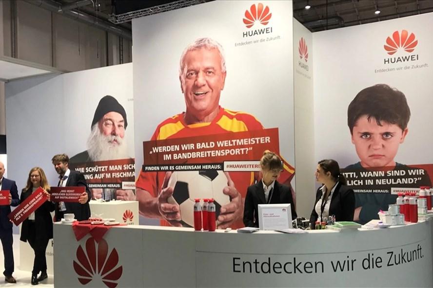 Huawei-Duc-My.jpg