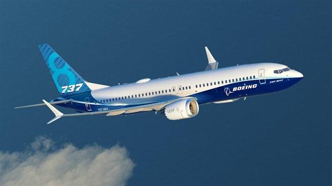 boeing-737-max-8-e1552277262973_dudk.jpg