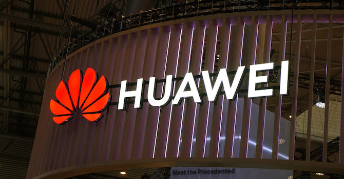 huawei-ready-to-replace-android-if-it-loses-legal-battle-with-the-united-states_zgnb.jpg