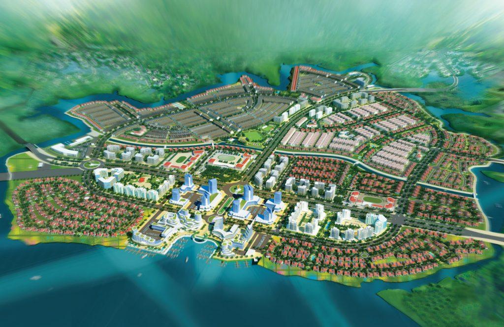 Aqua-Villas-Novaland-1.jpg