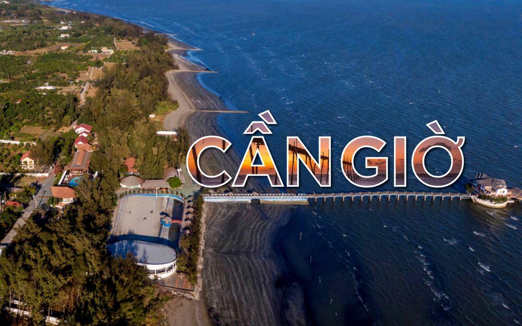 can-gio.jpg