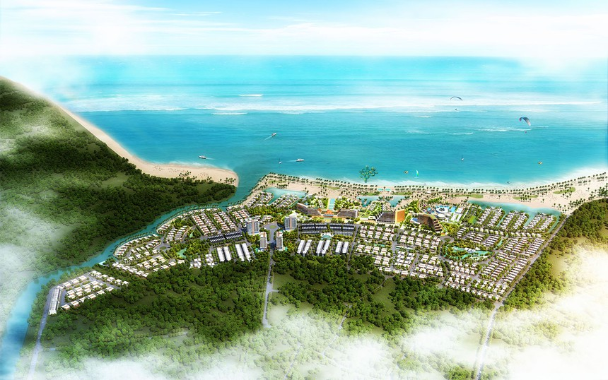 Lạc-Việt-Resort.jpg