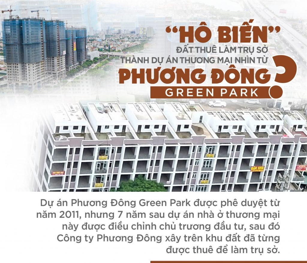 phuong-dong-cover.jpg