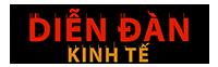 - www.DienDanKinhTe.vn -