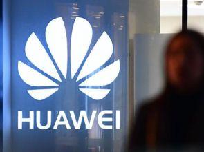 Dù Mỹ phản đối gay gắt, Google vẫn bắt tay Huawei