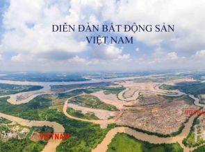 Tổng Giám đốc Phú Đông Group: Dự án đô thị lớn và lời giải cho bài toán nhà ở cho người dân