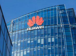 Chủ tịch Huawei mỉa mai chiến dịch tẩy chay của Mỹ