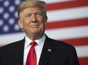 Ông Trump đưa ra thông điệp bất ngờ về lý do rút lại lệnh trừng phạt Triều Tiên